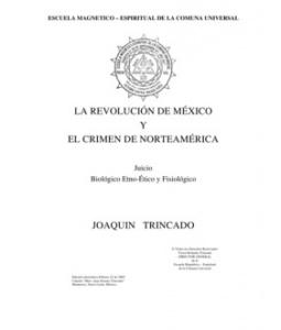 $EMECU PUERTO RICO$ - LIBROS DE LA DOCTRINA - EMECU